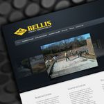 Bellis_Web_Design_Custom-1
