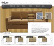 SDE-Web-home